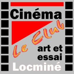 Classé Art et Essai Label Jeune Public