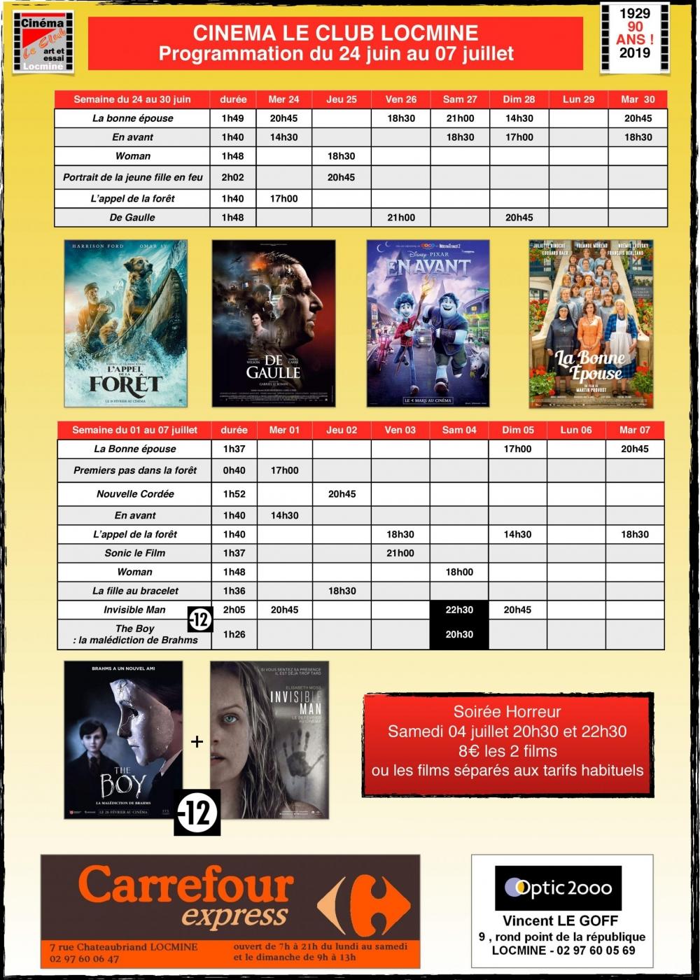 affiche-cinema-juin-page-001