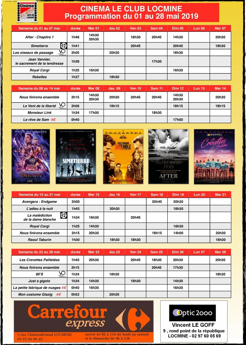 affiche-cinema-mai-2019