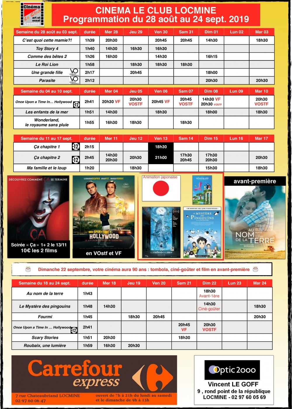 affiche-cinema-septembre-locmine-page-001