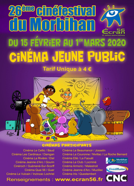 affiche-cinema2020-1