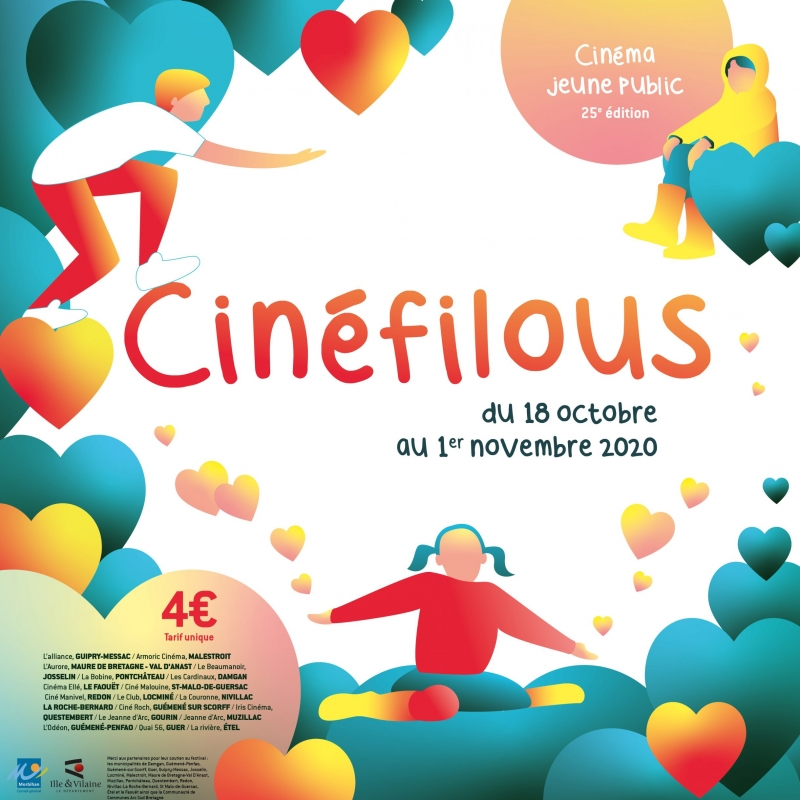 cinefilous-20-aff-400×420