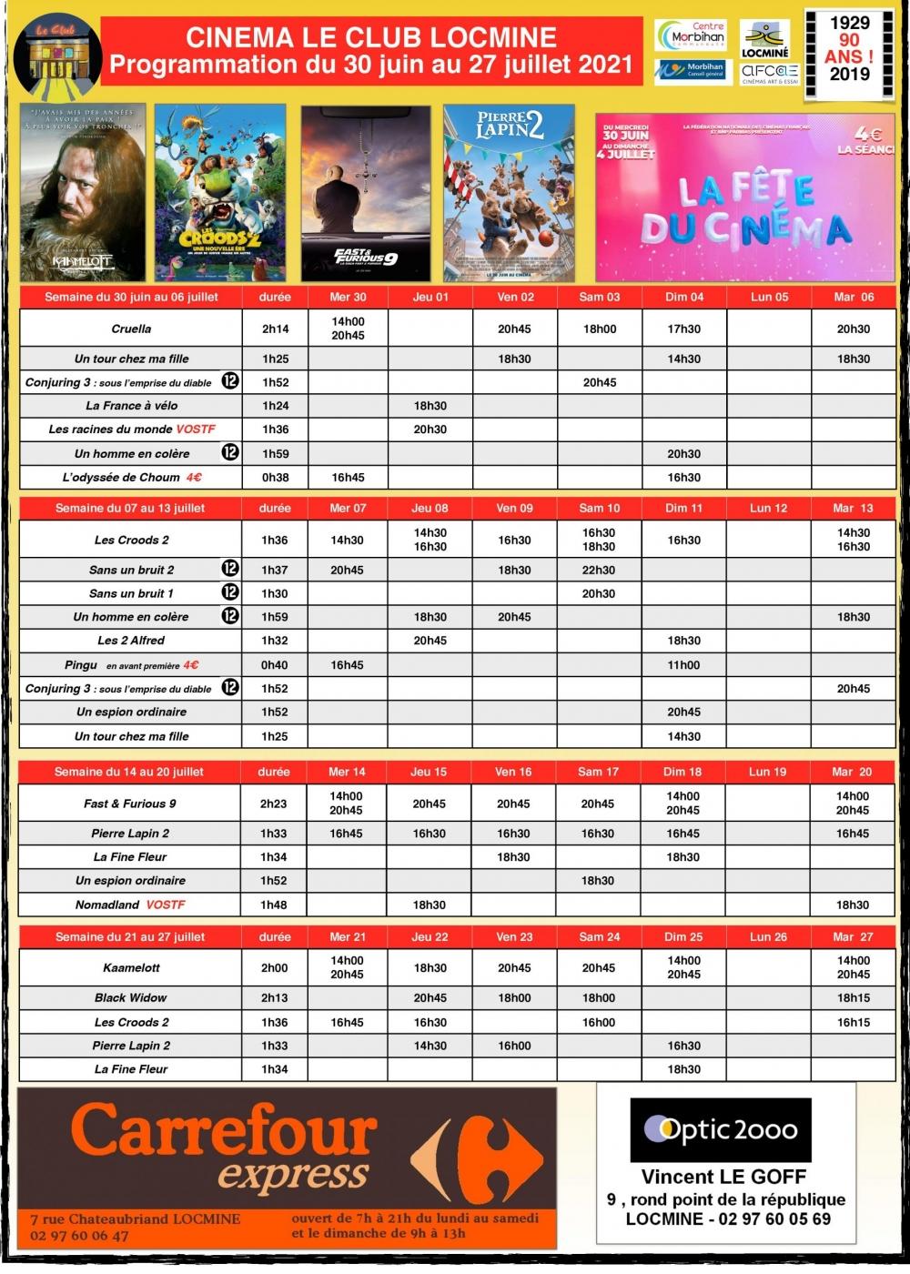 cinema-le-club-locmine-programme-du-30-juin-au-27-juillet-2021