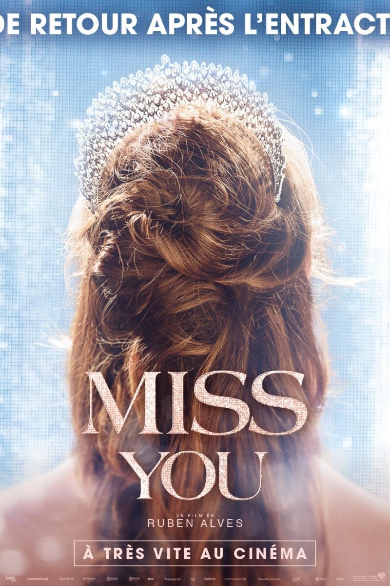 miss_you-c8f3e64a19bbef79e483a3b7fca3e8d2