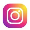placez-du-vecteur-social-populaire-d-element-instagram-icones-de-logos-medias-sur-le-fond-blanc-dans-les-illustrations-ai-pour-146255860