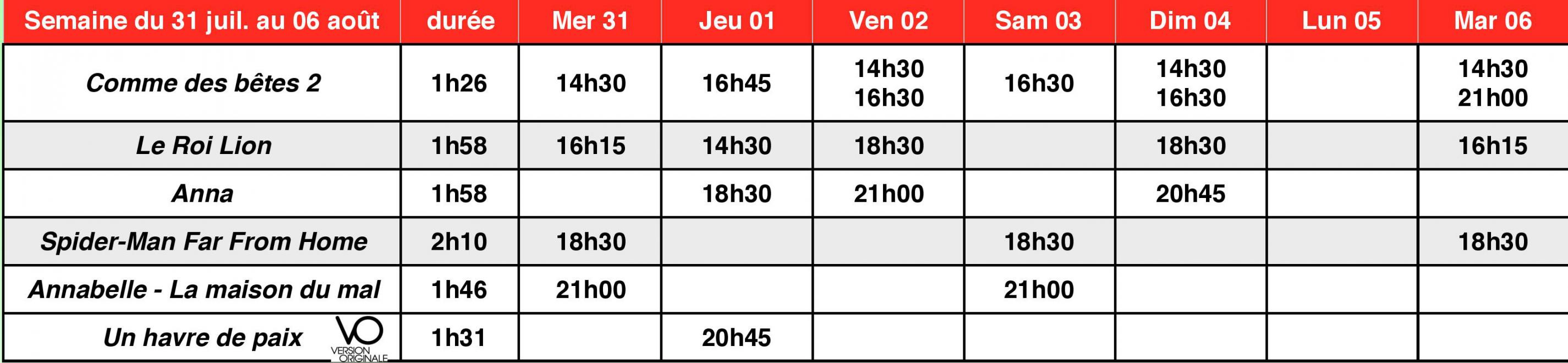 semaine-du-01-au-06-aout