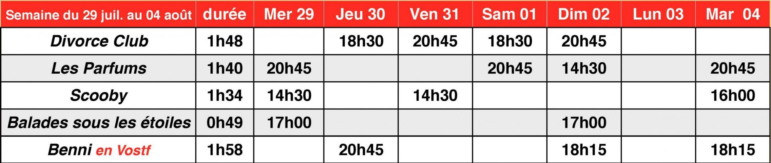 semaine-du-29-juil-au-04-aout