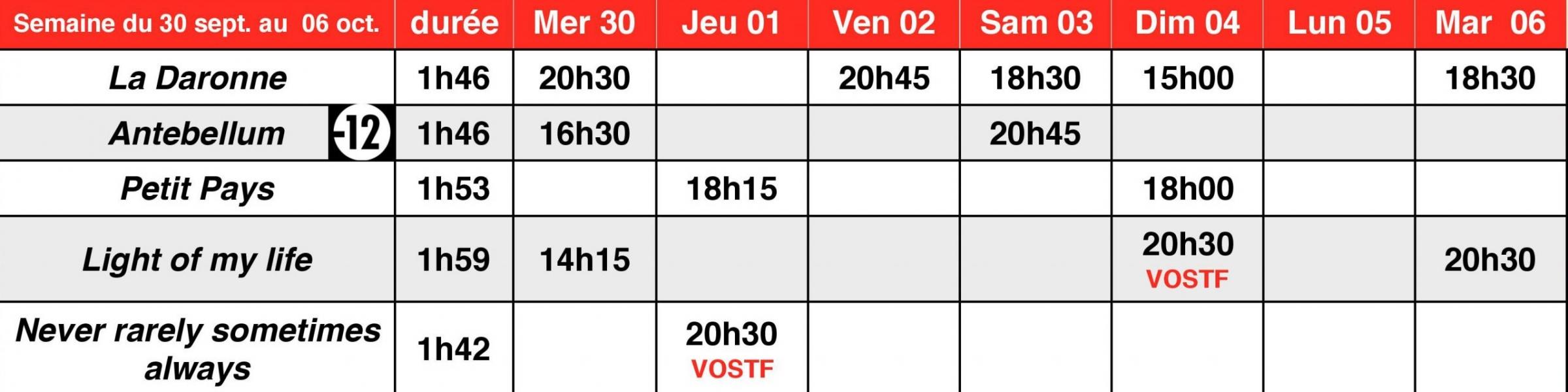semaine-du-3a-au-06